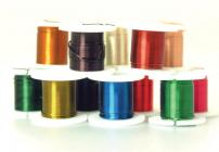 Assorted Embellishment Wire